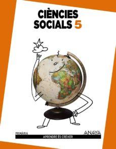 Chapultepecuno.mx Ciències Socials 5. 5º Tercer Ciclo Image