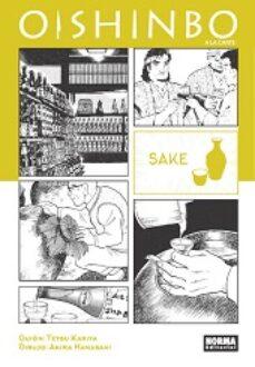 oishinbo a la carte 02: sake-tetsu kariya-akira hanasaki-9788467920666