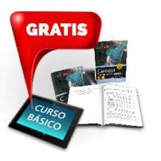 Inmaswan.es Pack De Libros + Curso Básico. Celador (Turno Libre). Salud Image