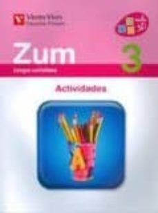 Inmaswan.es Zum 3 Actividades Cast Image