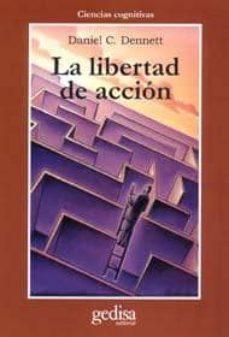 Chapultepecuno.mx La Libertad De Accion: Un Analisis De La Exigencia De Libre Albed Rio Image