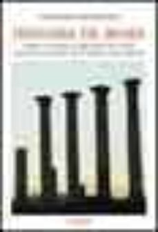 historia de roma: libro iii: desde la reunion de italia hasta la sumision de cartago y de grecia-theodor mommsen-9788475066066