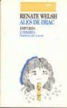 Cdaea.es Ales De Drac (2ª Ed.) Image