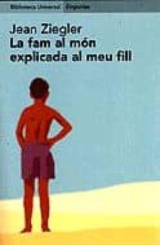 Iguanabus.es La Fam Al Mon Explicada Al Meu Fill Image