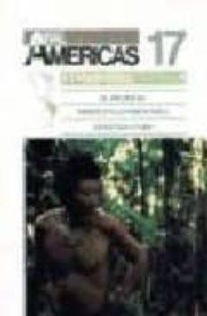 Inmaswan.es El Amazonas: Perspectiva Etnohistorica Image