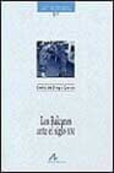 los balcanes ante el siglo xxi-emilio de diego garcia-9788476354766