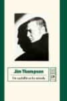 Amazon descarga libros iphone UN CUCHILLO EN LA MIRADA  de JIM THOMPSON (Spanish Edition)
