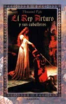 Lofficielhommes.es El Rey Arturo Y Sus Caballeros Image