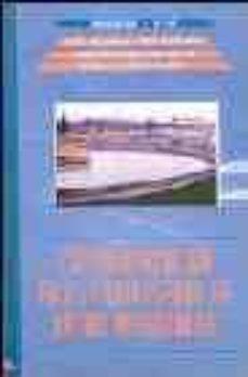 Trailab.it Experimentacion En El Tratamiento De Aguas Residuales Image