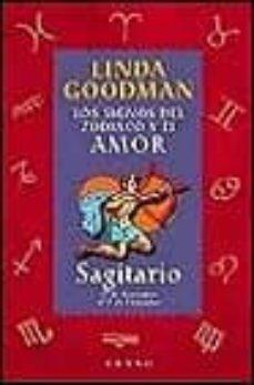 Padella.mx Sagitario: Los Signos Del Zodiaco Y El Amor Image