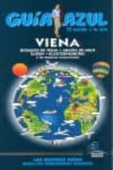 Alienazioneparentale.it Viena 2009 (Guia Azul) Image