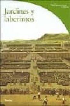 Chapultepecuno.mx (Pe) Jardines Y Laberintos Image
