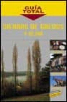Inmaswan.es Sierra De Gredos (Guia Total) Image