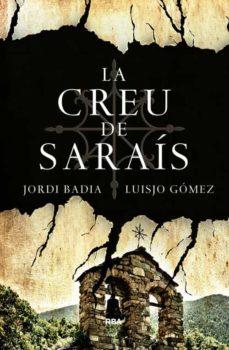 Ojpa.es La Creu De Sarais Image