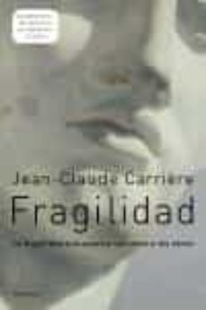 Descargar FRAGILIDAD gratis pdf - leer online