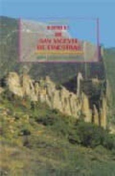 Eldeportedealbacete.es Ermita De San Vicente De Finestras Image