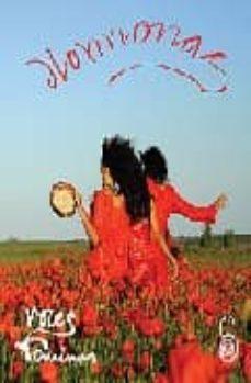 Ironbikepuglia.it Voces Femeninas: Hormonas (Cd Audio) Image