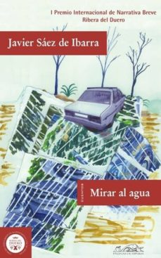 Amazon kindle descargar libros uk MIRAR AL AGUA