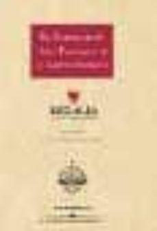 Ebooks gratis descargando formato pdf LA PROTECCION DE DATOS PERSONALES EN EL AMBITO SANITARIO de  en español