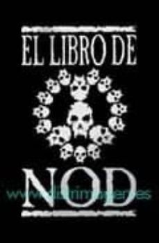 Chapultepecuno.mx Libro De Nod, Por Aristotile De Laurent Et Alii Image