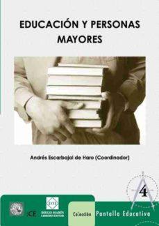 Inmaswan.es Educacion Y Personas Mayores Image