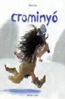 crominyo-michel gay-9788484700166