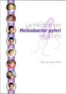 Costosdelaimpunidad.mx Infeccion Por Helicobacter Pylori En El Niño Image