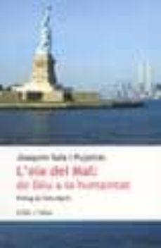 Trailab.it L Eix Del Mal: De Deu A La Humanitat Image