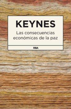 Srazceskychbohemu.cz Las Consecuencias Economicas De La Paz Image