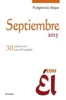 Valentifaineros20015.es Septiembre 2015, Con ÉL Image