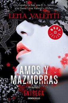 Libros en línea descargar mp3 gratis ENTREGA (AMOS Y MAZMORRAS VI)