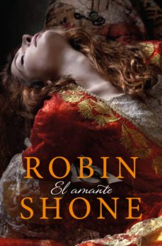 El Tutor Robin Schone Epub Download