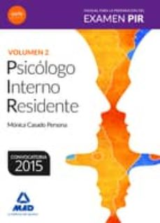 obras completas tomo vi psicopatologia de la vida cotidiana spanish edition