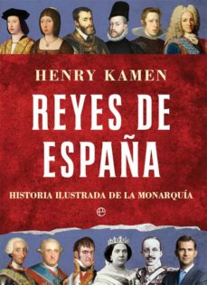 Alienazioneparentale.it Reyes De España: Historia Ilustrada De La Monarquia Image