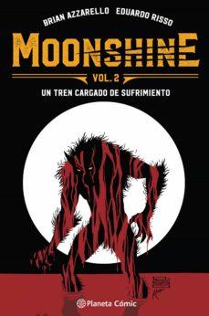 moonshine nº 02 (ebook)-brian azzarello-eduardo risso-9788491739166