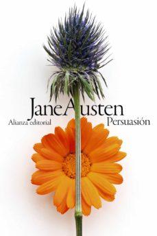 persuasión-jane austen-9788491819066
