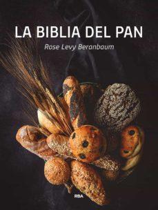 Bressoamisuradi.it La Biblia Del Pan Image