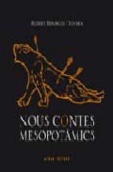 Upgrade6a.es Nous Contes Mesopotamics Image