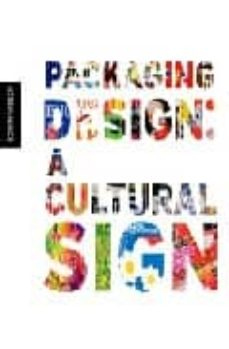 Geekmag.es Packaging Design: A Cultural Sign Image