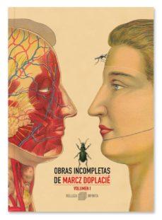 Bressoamisuradi.it Obras Incompletas De Marcz Doplacie Image