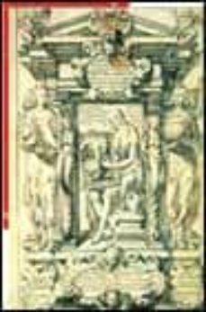 Debatecd.mx La Pintura Sabia 1659 (Ed. Facsimil) Image