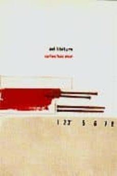 Inciertagloria.es Ad Libitum Image