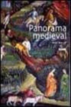 Cronouno.es Panorama Medieval Image