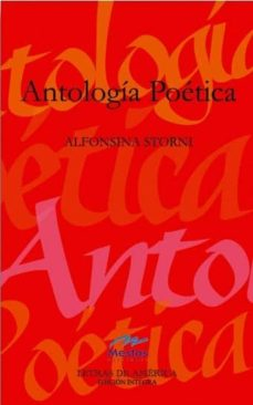 Permacultivo.es Antologia Poetica Image