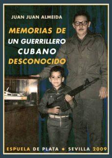 Bressoamisuradi.it Memorias Guerrillero Cubano Desconocido Image