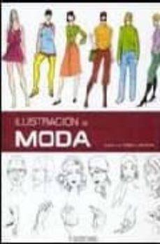 Eldeportedealbacete.es Ilustracion De Moda Image