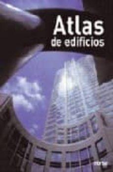 Viamistica.es Atlas De Edificios Image