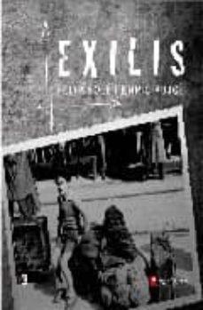 Comercioslatinos.es Exilis Image