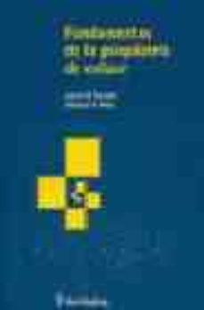 Descargar libro de ingles fb2 FUNDAMENTOS DE LA PSIQUIATRIA DE ENLACE