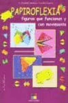 Bressoamisuradi.it Papiroflexia: Figuras Que Funcionan Y Con Movimiento Image